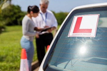 Compare Learner Driver Insurance Northern Ireland Online Quotes